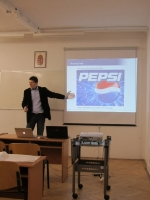 2012.03.06. GEKSZ – Prof. Dr. Markus Mau