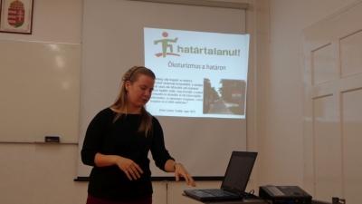 2013.11.14. GEKSZ – Szakkollégiumi kutatási fórum