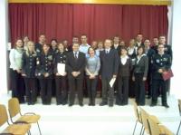 2008.11.26. Kari Tudományos Diákköri Konferencia