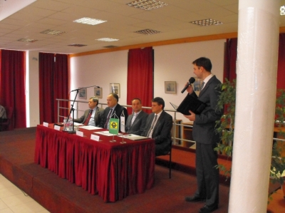 2014.02.27. Stratégiai partnerség (GYSEV)