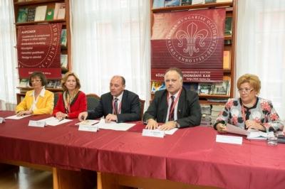 2013.09.26-27. VII. Soproni Pénzügyi Napok