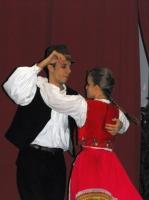 2010.03.18. Március 15-i ünnepség