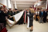 2010.07.02. Diplomaosztó Kari Tanácsülés