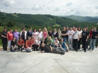 2010.06.22-29. NRGI – Erdély
