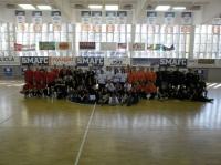 2012.03.08. VI. Tanár-Diák Sportnap