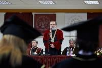 2013.02.08. Diplomaátadó Kari Tanácsülés