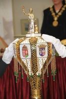 2013.09.04. Központi tanévnyitó ünnepség