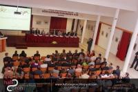 2013.05.31.–06.01. Tavaszi szél – DOSZ konferencia