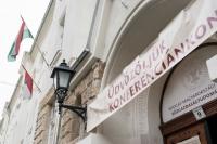 2012.10.03–05. Pénzügyes szakmai konferenciák Karunkon
