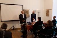 2019.05.14. Pénzügyi intézmények és áfakihívások Magyarországon konferencia