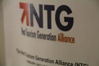 2019.04.03. Next Tourism Generation Alliance projekt – nyitóülés