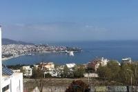 2019.03.17–24. Görögországban jártak hallgatóink az Európai Számviteli Hét keretében